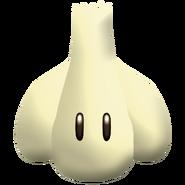 GarlicSMSJ