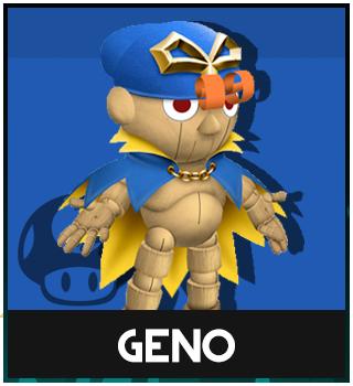 GenoSSBVIcon