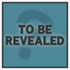 JSSB character preview icon 21