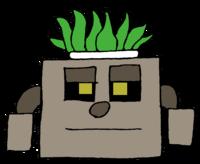 King Rokarok