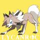 Lycanroc SSBD