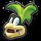 MK8 Iggy Icon2