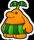 OrangePiantaPMTSoO