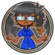 Penny ZF Icon