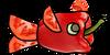 Pepperfish