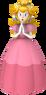 Princess Toadstool