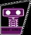 ROB series logo