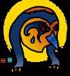 Ra Mask