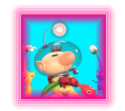 SSBCFighterOlimar