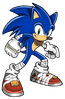 Sonic boom sa style by kyuubi83256-d7frxn6