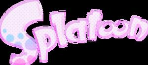 Splatoon Table Icon