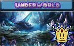 Underworld MKSR