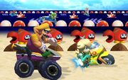 0.2.mario kart track concept coconut shore by computerboy64 dde2h84-fullview