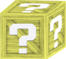 0.Question Box