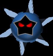 3d dark star by rotommowtom-d3uq3cl