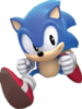93px-Classic Sonic