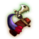 Ancestorhonedge pokemon