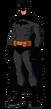 Batman - Young Justice