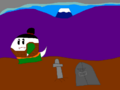 Thumbnail for version as of 16:46, January 7, 2012