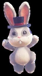 BunnySMO