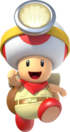 Captain Toad Obliteration17