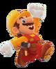 Constructor Mario 3