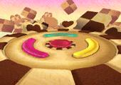 CookieLandIcon-MKDD