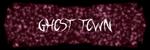 Ghost Town SSBR