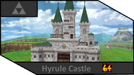 HyruleCastleVersusIcon