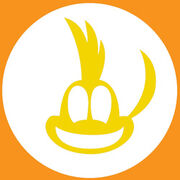 Lemmy logo by equidnarojo-d7pz782