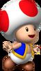 MTOCG Toad