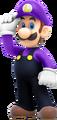 ManyxMore Luigi alt 8