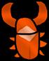 OrangeScarab SBW