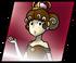 PrincessCinnabonV2CircuitIcon