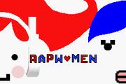 Rapwomen
