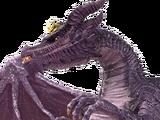Ruined Dragon