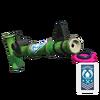 S2 Weapon Main Bamboozler 14 Mk II