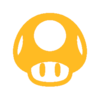 SSBDiscord MarioSymbol Bowser