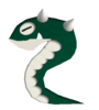 Snake MarioClash