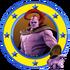 Sonic Championship - Erazor Djinn