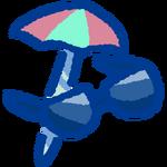 Team Shade Icon