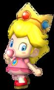 Baby Peach (MKW)
