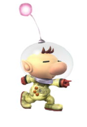 Captainlouieolimar