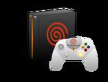 Dreamcast V.2