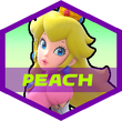 DiscordRoster Peach