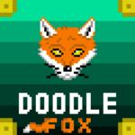DoodlePiskelAvie2019