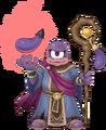 Eggplant Wizard-Uprising