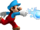 Ice Mario.png