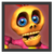 JSSB Character icon - Mumbo