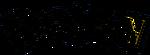 JSSB character logo - Pokémon